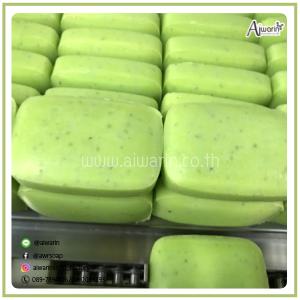 Soap 0018