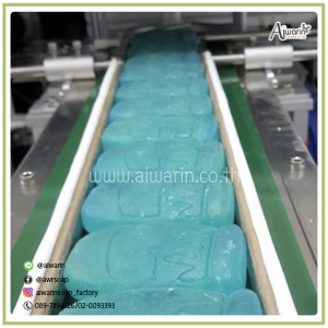 Soap 0010
