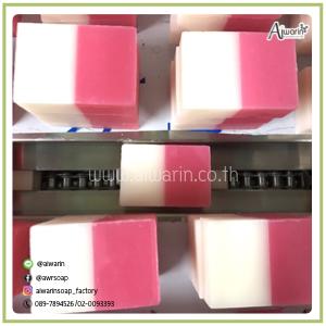 Soap 0017