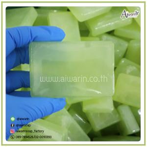 Soap 0023