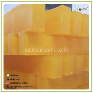 Soap 004
