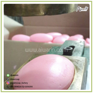 Soap 008